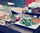 ARTea - salon de thé - NOUVEAU au Havre !