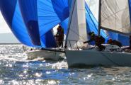 Sports nautiques Le Havre