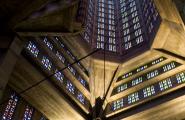 Perret St Joseph UNESCO