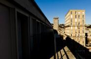 Perret architecture UNESCO