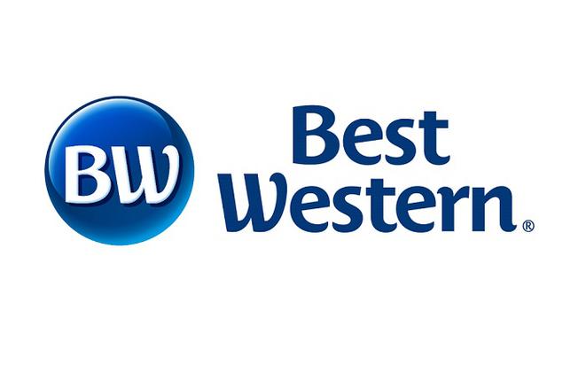 """Résultat de recherche d'images pour """"BEST WESTERN ***"""""""