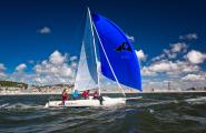 Sailing & Regatta Le Havre
