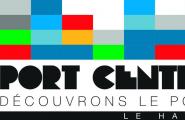 PORT CENTER Le Havre
