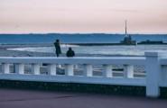 Balade Front de Mer